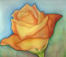 yellowrose1