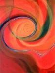 orangeblueswirl_web