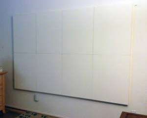 panels8blank