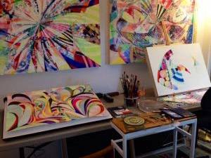 studio_image1