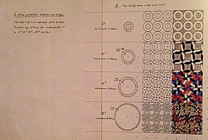 Escher_notebook1