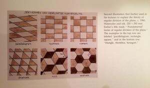 Escher_notebook3