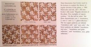 Escher_notebook4