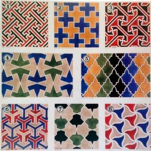 Escher_notebook5_web