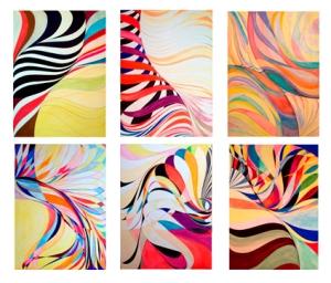 panels_6_arrangement_web