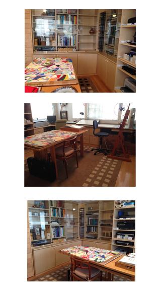 studio_organized