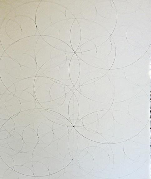 design4_web