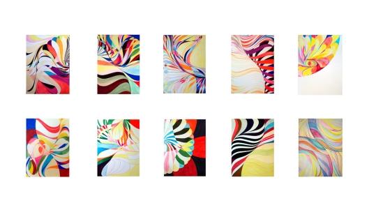 panels10_2016loriensuarez_websize_ver5