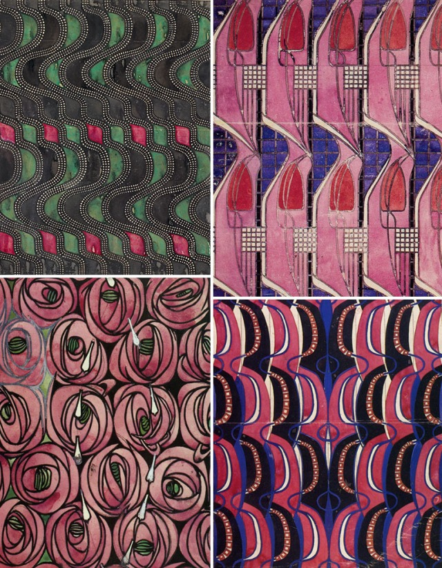 PO-Charles-Rennie-Mackintosh-1