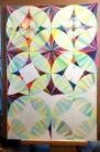 paintingcrystalsjuly2016n1web
