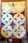 paintingcrystalsjuly2016websize