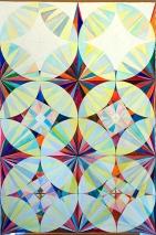 paintingcrystalsjuly2016n2web