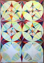 paintingcrystalsjuly2016n3web