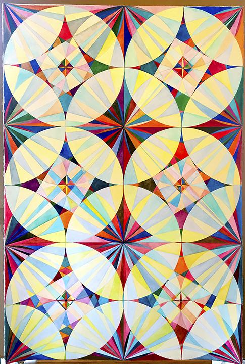 paintingcrystalsjuly2016n5web