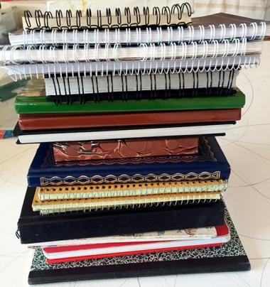 journals_web
