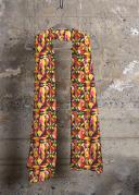 damascenescarf