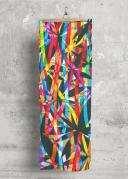 vibrancescarf