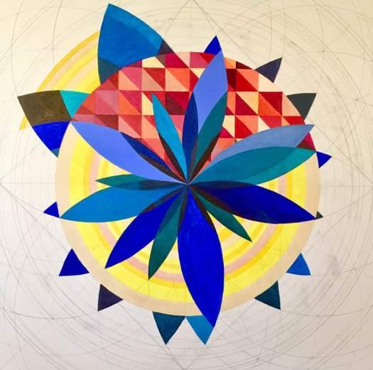 painting3_yellowredblue