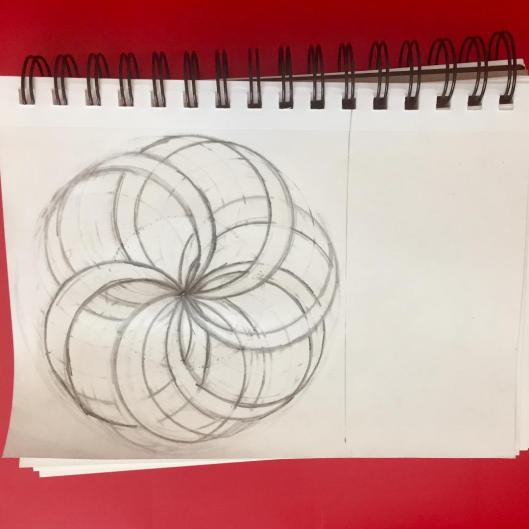 sketchforwww119